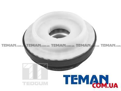 Купить TED-GUM 00023340