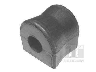 Купить Подушка стабілізатораTED-GUM 00025149
