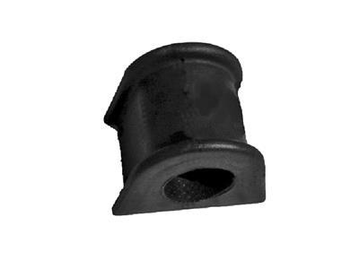 Купить Подушка стабілізатораTED-GUM 00026790