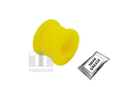 Купить TED-GUM 00029311