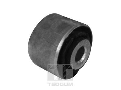 Купить Сайлентблок реактивної тягиTED-GUM 00056559