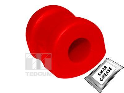 Купить Резинометалевий елементTED-GUM 00087414
