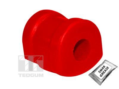 Купить Резинометалевий елементTED-GUM 00087469
