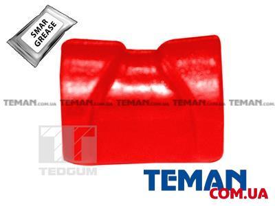 Купить TED-GUM 00087487