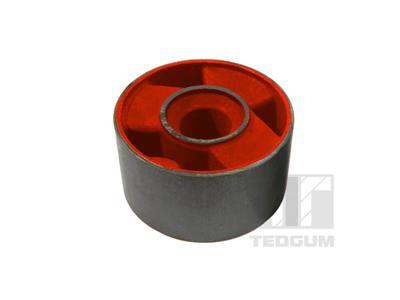 Купить Резинометалевий елементTED-GUM 00087488