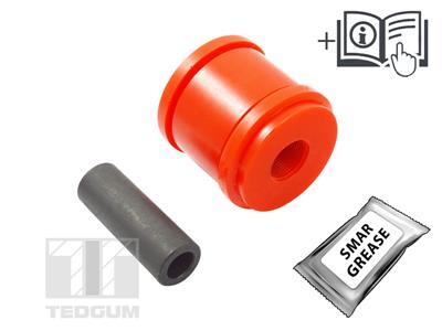 Купить Резинометалевий елементTED-GUM 00087498