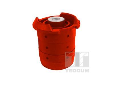 Купить Резинометалевий елементTED-GUM 00087500