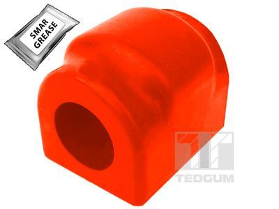 Купить Резинометалевий елементTED-GUM 00087504