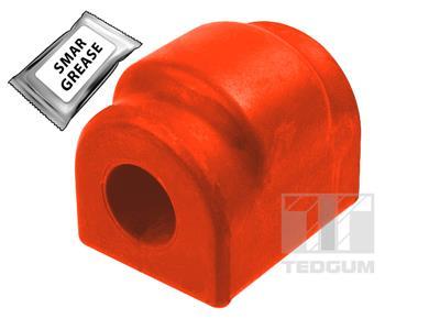 Купить Резинометалевий елементTED-GUM 00087505