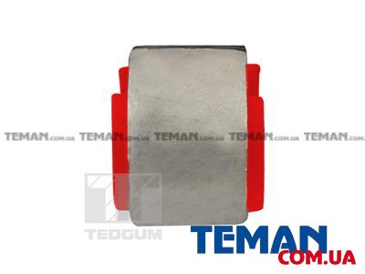 Купить TED-GUM 00087506