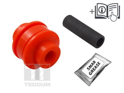 Купить TED-GUM 00087511