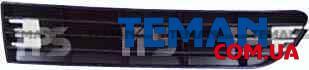 Купить Решетка в бампер Audi A6 -97 Л.FPS 0013995