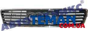 Купить Решітка пластиковаFPS 0014990