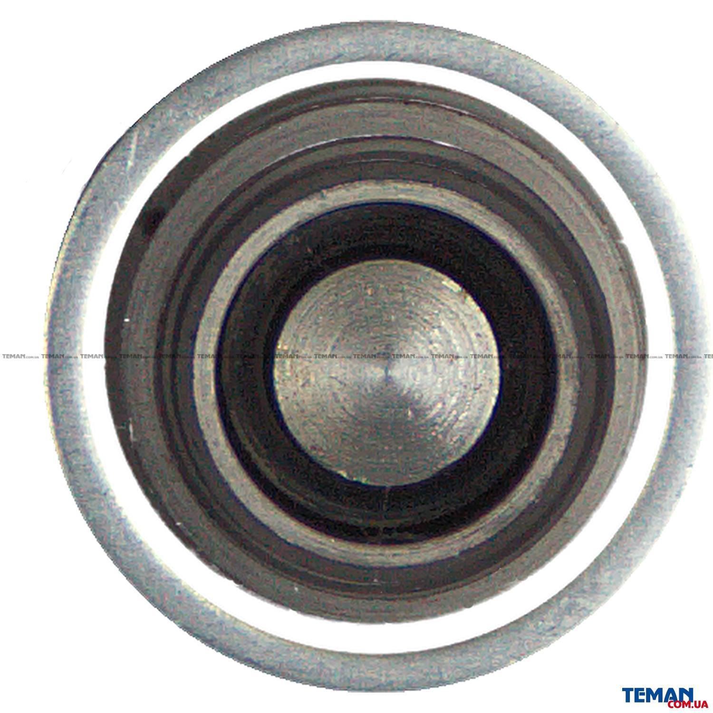 Купить Натяжитель цепи MB M102 85- (пр-во Febi)                                                            FEBI BILSTEIN 01050 Мерседес Бенц o 309