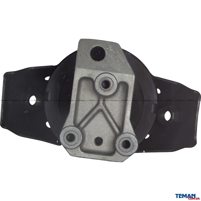 Купить Подушка двигателяFEBI BILSTEIN 01101 Фольксваген passat variant (3a5, 35i)