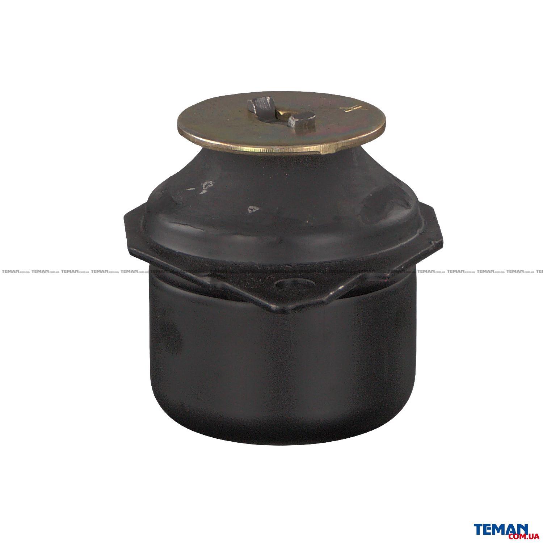 Купить Подушка двигателяFEBI BILSTEIN 01107 Фольксваген golf iv (1j1)