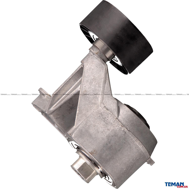 Купить Натягувач ременя Mercedes 300 SE/SEL/SEC/SD / Mercedes S 320FEBI BILSTEIN 01439 Мерседес Бенц s-class (w140)