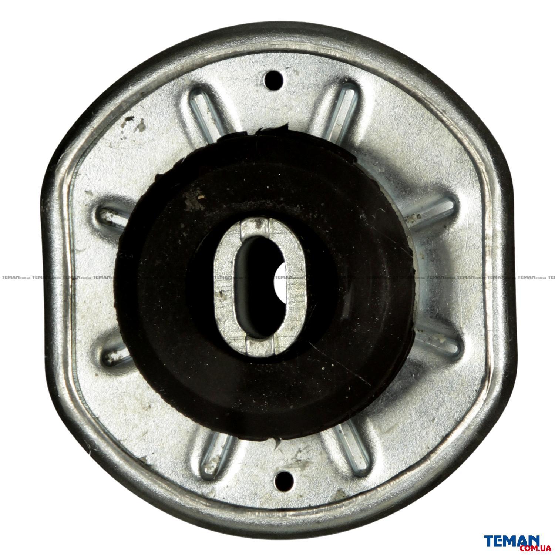 Купить Подушка двигуна VW Transporter-T4FEBI BILSTEIN 01514 Фольксваген transporter iv c бортовой платформой/ходовая часть (70xd)