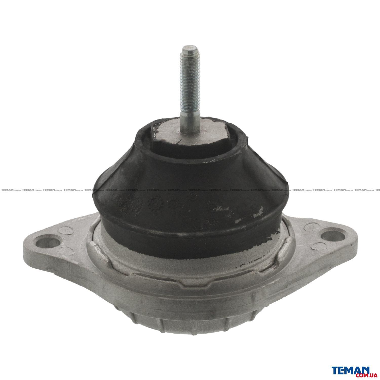Купить Подушка двигунаFEBI BILSTEIN 01517 Фольксваген passat variant (32b)
