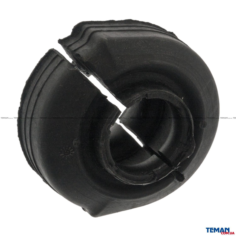 Купить 01523  FEBI - Втулка стабілізатораFEBI BILSTEIN 01523 Ауди 100 avant (4a, c4)