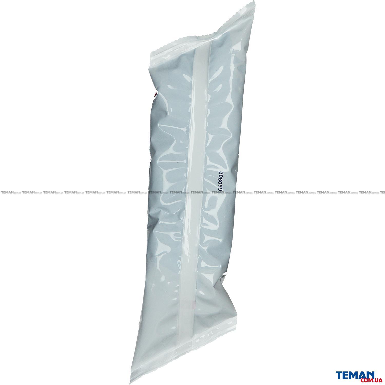 Смазка высокотемпературная FEBI для шрус (120г)