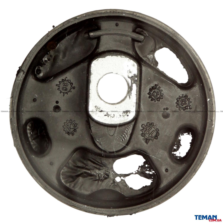 Купить Подушка двигуна VW Golf / VW Scirocco / VW JettaFEBI BILSTEIN 07384 Фольксваген scirocco (53)