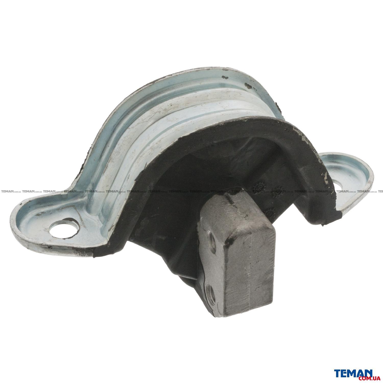 Купить Подушка двигателяFEBI BILSTEIN 07475 Опель astra f универсал (51_, 52_)