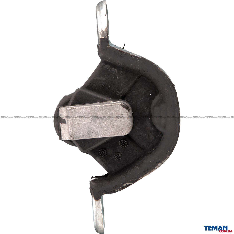 Купить Подвеска, двигательFEBI BILSTEIN 07475 Опель astra f универсал (51_, 52_)