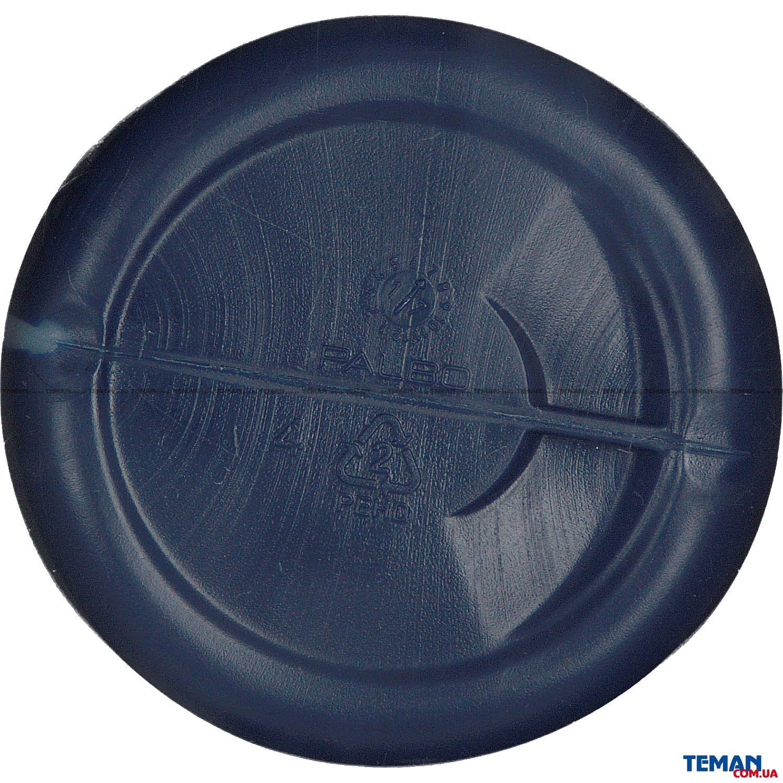 Купить Антифриз FEBI синий Ready Mix -30 C  (Канистра 1,5л)                                                FEBI BILSTEIN 24196 Мерседес Бенц sl (r107)