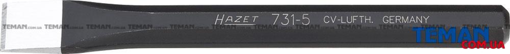 Зубило (125mm)