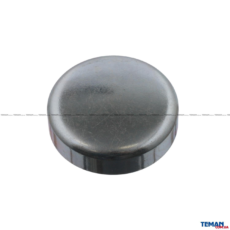 Купить Заглушка металеваSWAG 30931793 Ауди a6 avant (4a, c4)