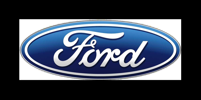 Сайлентблок на форд фокус 1 usa в армавире и краснодаре 17 фотография
