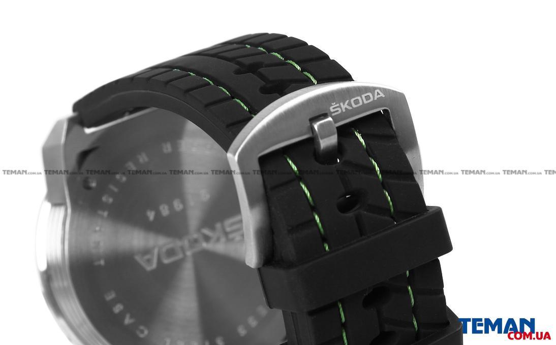 Купить Годинник Skoda MotorsportVAG 000050800m