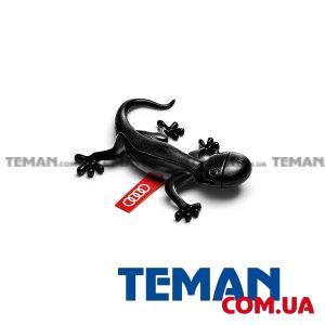 Ароматизатор гекон (чорний)
