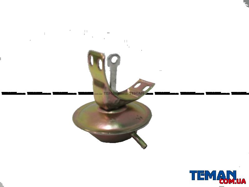 Вакуумный регулятор тромблера VWTIMMENкод 949066 купитьна сайте ТЕМАН в Харькове, Черкассы