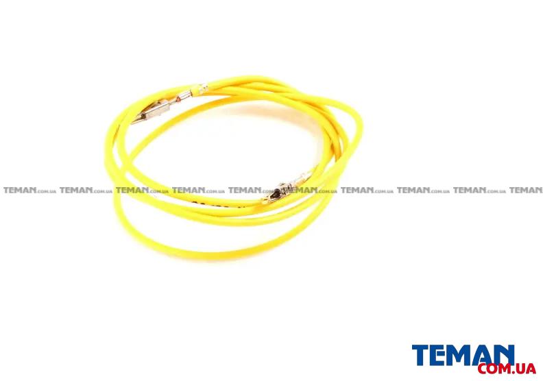 Купить дріт з двома контактами AMP MT II+IIIVAG 000979019ea