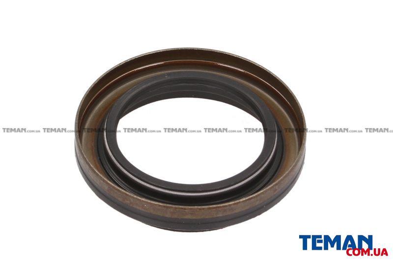 Купить Уплотняющее кольцо, ступенчатая коробка передачCORTECO 01031879B Мерседес Бенц b-class (w245)
