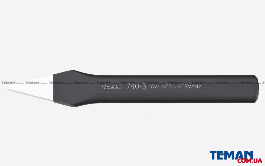 Зубило-керн (150mm)