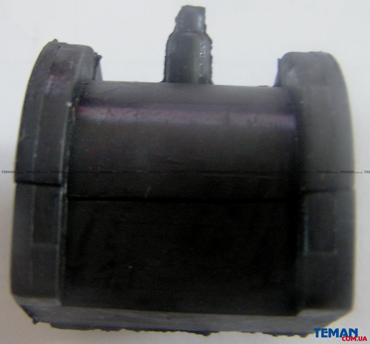Втулка переднего стабилизатора (D23)