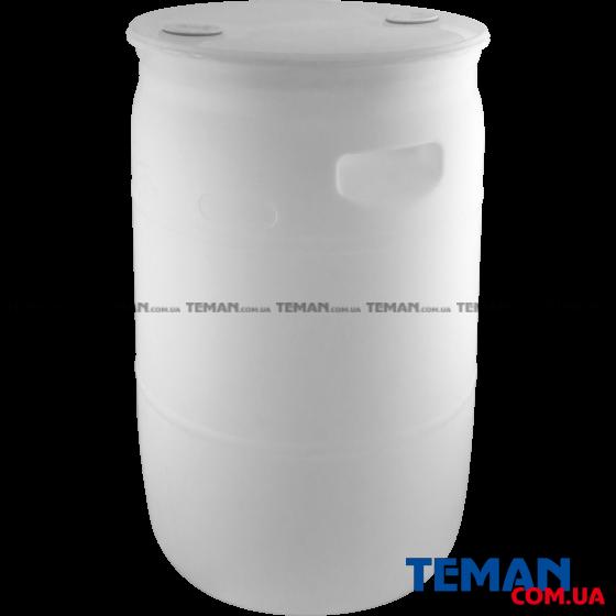 Антифриз, Kroon oil Antifreeze SP 12,  60 л