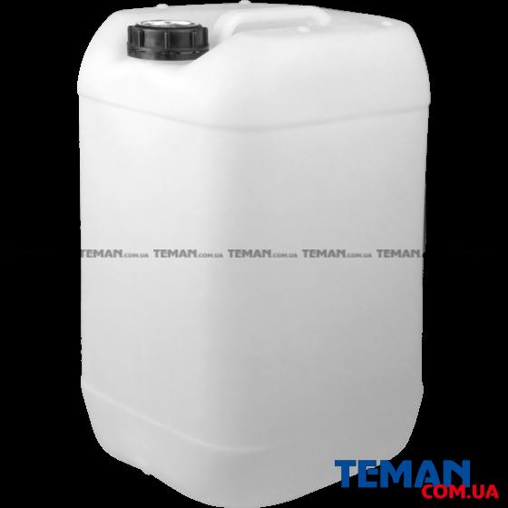 Антифриз, Kroon oil Antifreeze SP 14,  20л