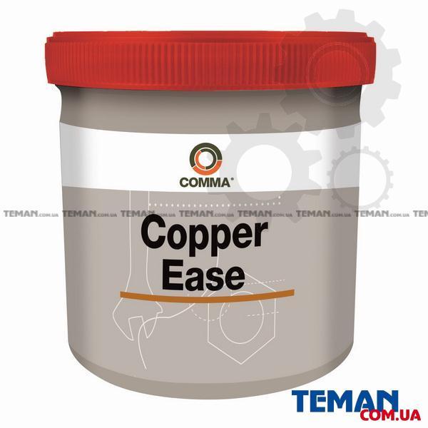 Медная смазка Copper Ease