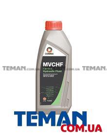 Гидравлическая жидкость для центральных гидравлических систем MVCHF, 1л