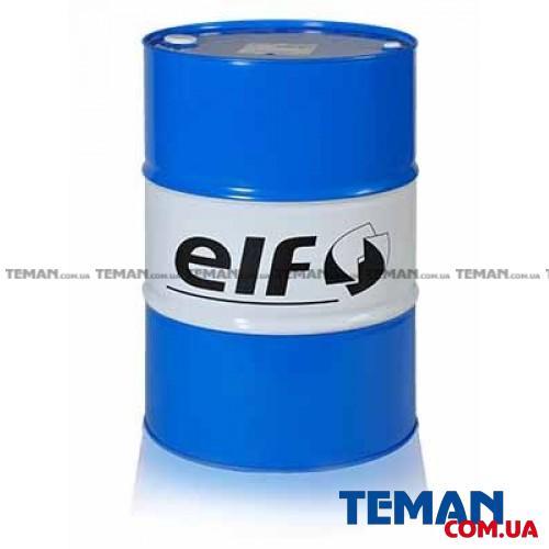 Масло моторное полусинтетическое Sporti TXI 10W-40, 60 л