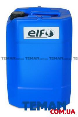 Масло трансмиссионное минеральное ELFMATIC G3, 20 л