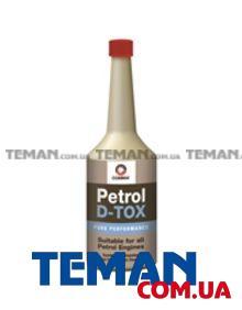 Petrol D-TOX, 400мл