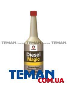 Diesel Magic, 400мл