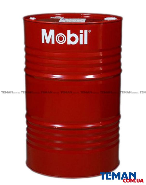 Масло моторное полусинтетическое Ultra 10W-40, 208л