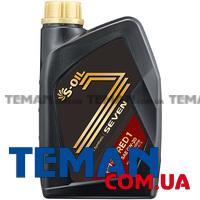 Синтетическое моторное масло SEVEN RED1 0W20, 1 л