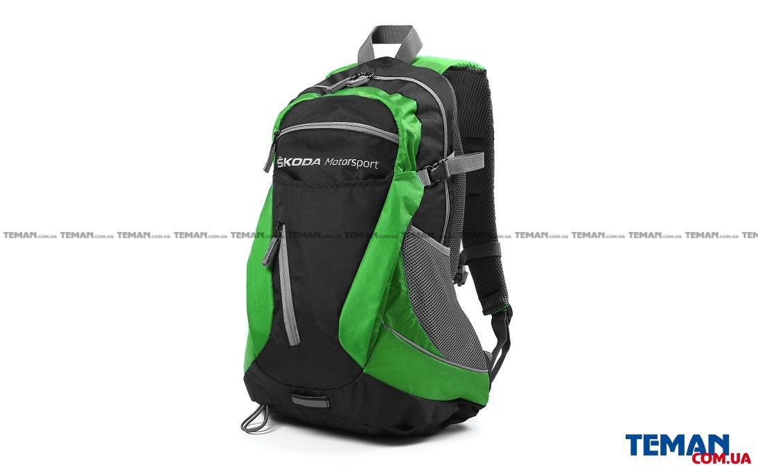 Купить Рюкзак Motorsport, об'єм 28 лVAG 000087327c
